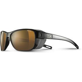 Julbo Camino Cameleon Sunglasses Shiny Black